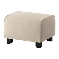 GRÖNLID - footstool, Sporda natural | IKEA Hong Kong and Macau - PE681254_S3