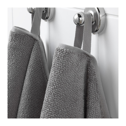 VIKFJÄRD washcloth