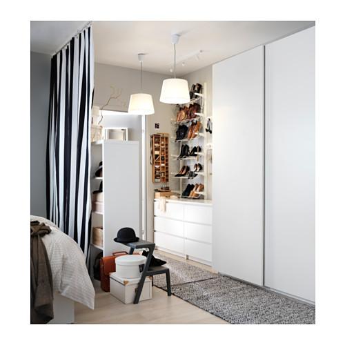 PAX -  | IKEA Hong Kong and Macau - PH125746_S4