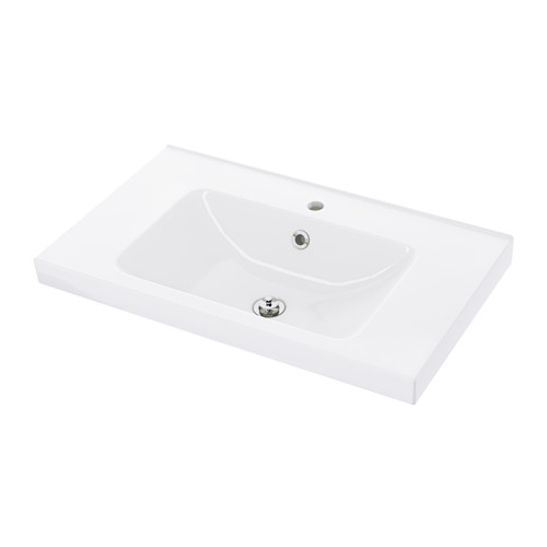 ODENSVIK - 單盆洗手盆 | IKEA 香港及澳門 - PE259620_S4