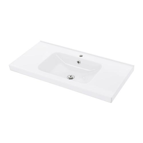 ODENSVIK - 單盆洗手盆 | IKEA 香港及澳門 - PE266749_S4