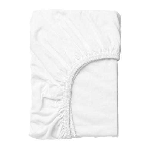LEN - fitted sheet for children bed | IKEA Hong Kong and Macau - PE681554_S4