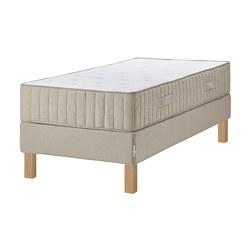 ESPEVÄR/VATNESTRÖM - 床架, 超特級承托/原色 | IKEA 香港及澳門 - PE782898_S3