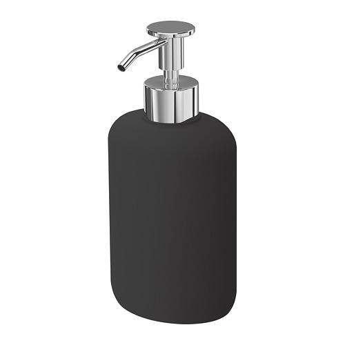 EKOLN 梘液器