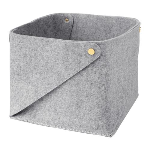 PUDDA - 貯物籃 | IKEA 香港及澳門 - PE634926_S4