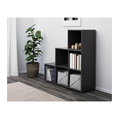 PUDDA - 貯物籃 | IKEA 香港及澳門 - PE634928_S4