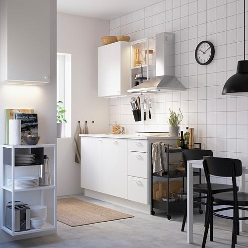 ENHET - 上牆式貯物架組合, 白色 | IKEA 香港及澳門 - PE783109_S4