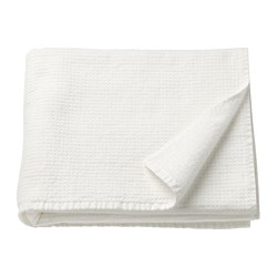 SALVIKEN - bath towel, white | IKEA Hong Kong and Macau - PE681754_S3