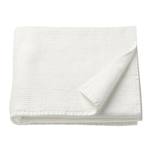 SALVIKEN - bath towel, white | IKEA Hong Kong and Macau - PE681754_S4