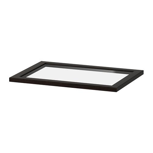 KOMPLEMENT 玻璃層板