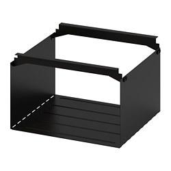 ENHET - 懸掛式層架隔板 | IKEA 香港及澳門 - PE769617_S3