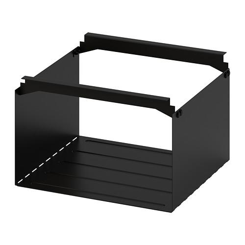 ENHET - 懸掛式層架隔板 | IKEA 香港及澳門 - PE769617_S4