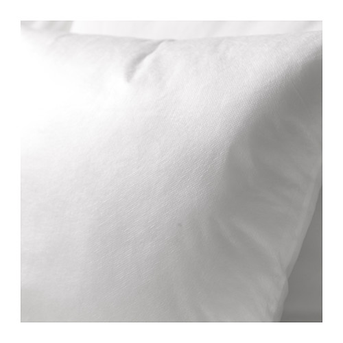 INNER - cushion pad, white | IKEA Hong Kong and Macau - PE566832_S4