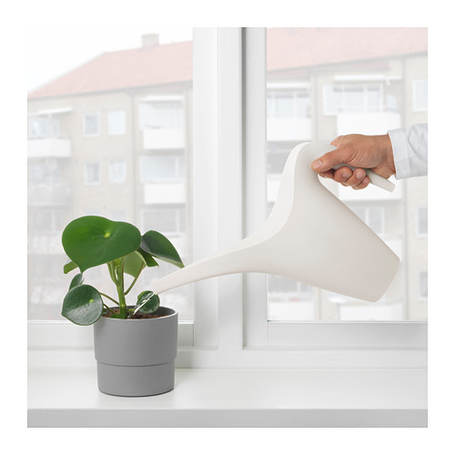 IKEA PS 2002 - watering can, white | IKEA Hong Kong and Macau - PE725686_S4
