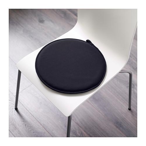 CILLA 椅墊
