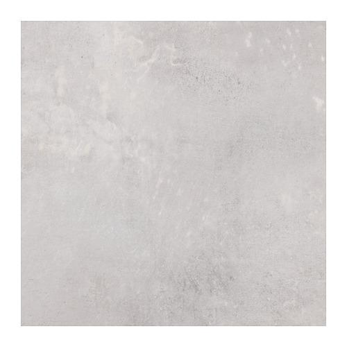 EKBACKEN - worktop, light grey concrete effect | IKEA Hong Kong and Macau - PE681898_S4