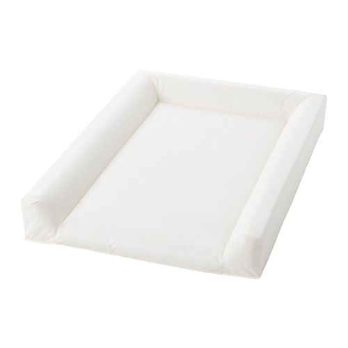 VÄDRA - babycare mat | IKEA Hong Kong and Macau - PE682034_S4