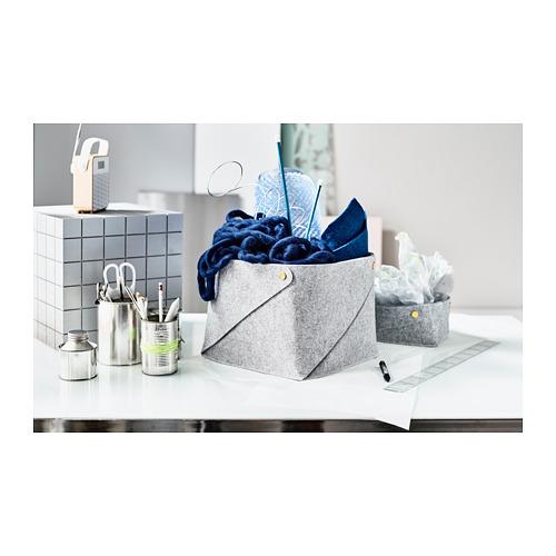 PUDDA - 貯物籃 | IKEA 香港及澳門 - PH141348_S4