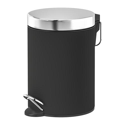 EKOLN 垃圾桶