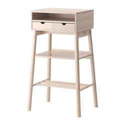KNOTTEN - standing desk, white birch   IKEA Hong Kong and Macau - PE592160_S3