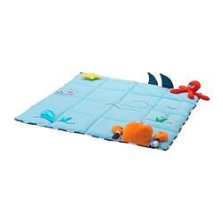 KLAPPA - 遊戲墊 | IKEA 香港及澳門 - PE682202_S3