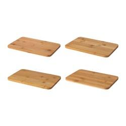 BRONSSOPP - 三文治盤, 竹 | IKEA 香港及澳門 - PE569259_S3