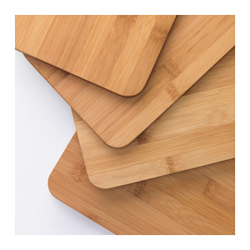 BRONSSOPP - 三文治盤, 竹 | IKEA 香港及澳門 - PE569261_S4