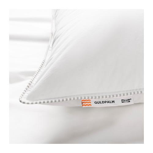 GULDPALM 舒適枕