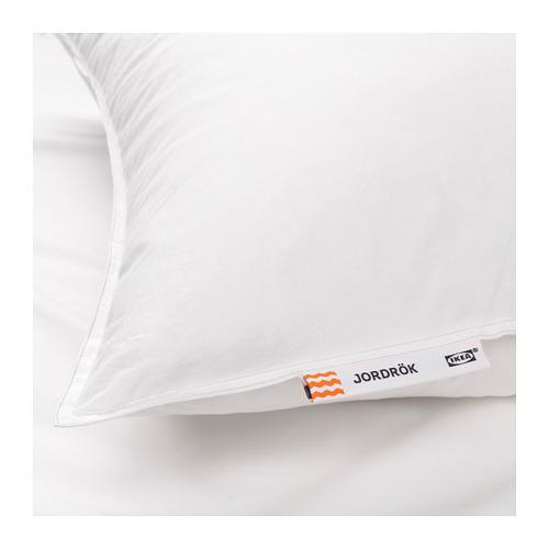 JORDRÖK 舒適枕