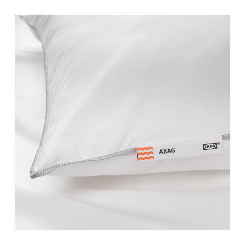 AXAG 舒適枕