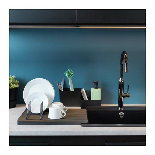 RINNIG - 刷子, 綠色 | IKEA 香港及澳門 - PE725842_S4