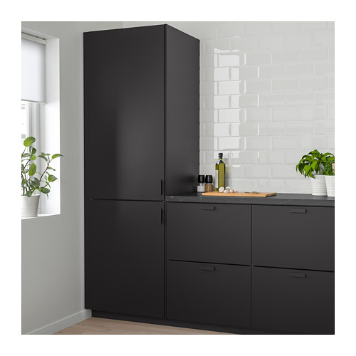 KUNGSBACKA - door, anthracite | IKEA Hong Kong and Macau - PE682310_S4