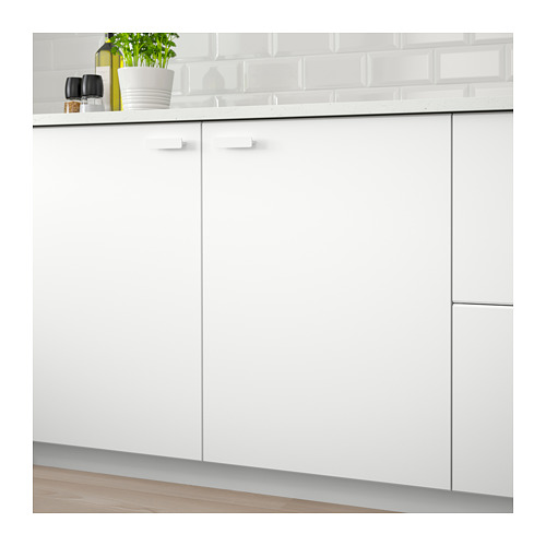 KUNGSBACKA - door, matt white | IKEA Hong Kong and Macau - PE682312_S4