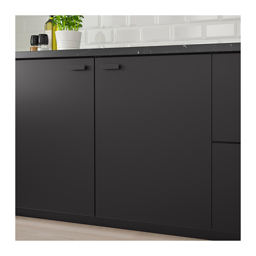 KUNGSBACKA - door, anthracite | IKEA Hong Kong and Macau - PE682317_S4