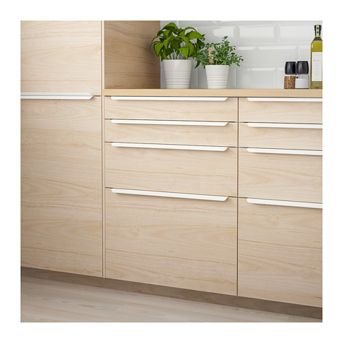 ASKERSUND - drawer front, light ash effect | IKEA Hong Kong and Macau - PE682328_S4