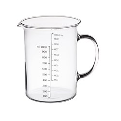 VARDAGEN - measuring jug, glass | IKEA Hong Kong and Macau - PE682369_S3