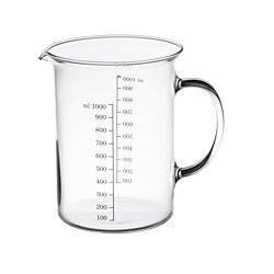 VARDAGEN - 量杯, 玻璃 | IKEA 香港及澳門 - PE682369_S3