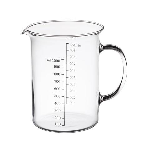 VARDAGEN - 量杯, 玻璃 | IKEA 香港及澳門 - PE682369_S4