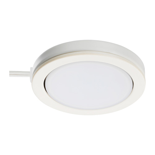 OMLOPP LED射燈