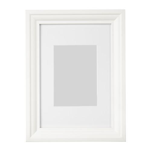 EDSBRUK - 畫框, 白色   IKEA 香港及澳門 - PE725877_S4