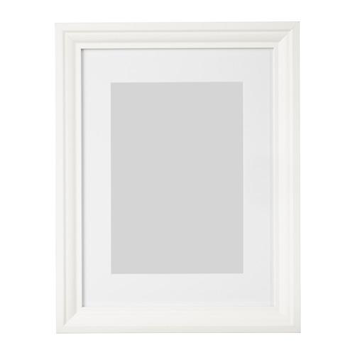 EDSBRUK - 畫框, 白色 | IKEA 香港及澳門 - PE725880_S4