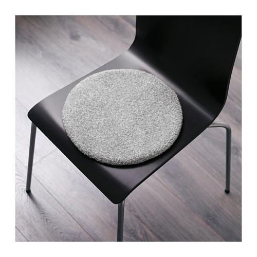 BERTIL 椅墊