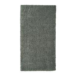 LINDKNUD - 長毛地氈, 深灰色 | IKEA 香港及澳門 - PE769965_S3
