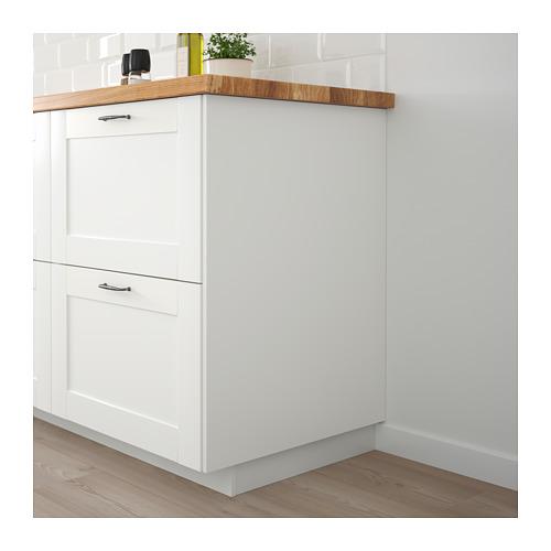 FÖRBÄTTRA - 面板, 白色 | IKEA 香港及澳門 - PE694633_S4