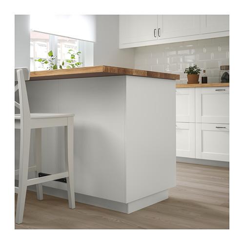 FÖRBÄTTRA - 面板, 白色 | IKEA 香港及澳門 - PE694634_S4