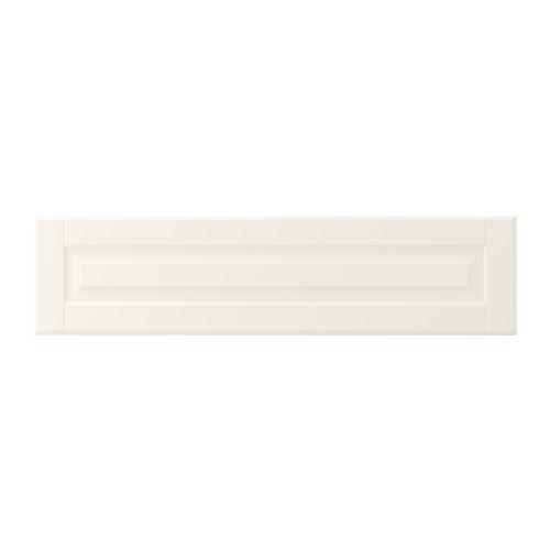 BODBYN - drawer front, off-white | IKEA Hong Kong and Macau - PE725963_S4