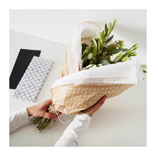 GIVANDE 紙巾
