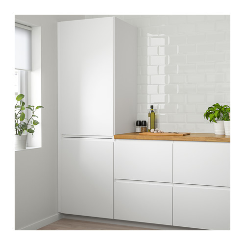 VOXTORP - door, matt white | IKEA Hong Kong and Macau - PE682468_S4