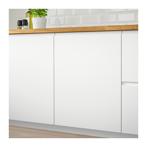 VOXTORP - door, matt white | IKEA Hong Kong and Macau - PE682472_S4