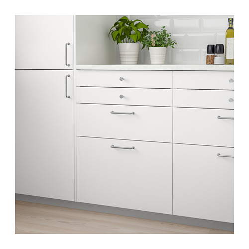VEDDINGE drawer front